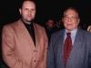 impreuna-cu-prof-ivo-pitanguy-bucuresti-2002