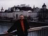 internship-cornell-salzburg-1999