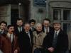 prof-dr-borcea-prof-dr-mugea-prof-dr-luchian-iasi-2000