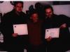 prof-maarten-dr-stingu-examen-ebopras-2003