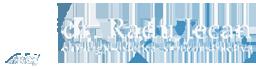 Dr Radu Jecan | Chirurgie Plastica si Estetica: implante de silicon, ridicare sani etc.